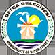 datca-belediyesi