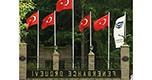 fenerbahçe-orduevi-476129725537127550153
